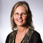 Cynthia Ford