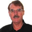 Profile photo of Stephen Meyering