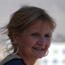 Profile photo of Diane Budz