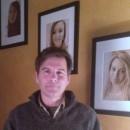 Profile photo of David Cramer
