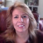 Pastor Sharon Cramer