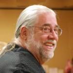 Pat Holloran