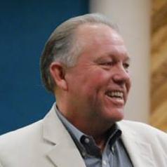 Wayne C Anderson